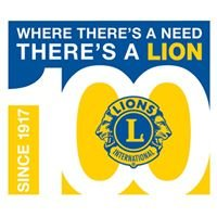 Livingston Lions Club