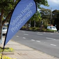 Sylvania Heights Physiotherapy