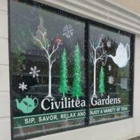 Civilitea Gardens