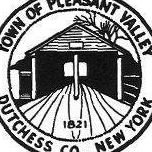 Town of Pleasant Valley, New York, USA