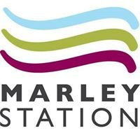 Marley Station Mall