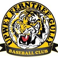 Upwey Ferntree Gully Baseball Club