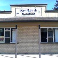 Guilford Dairy Bar