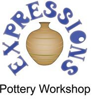 Expressions Pottery Workshop