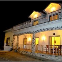 Casa Ceres Bed & Breakfast. Tomar, Central Portugal