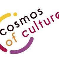 Cosmos of Culture Κοσμο-Πολιτισμός