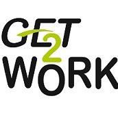GET2WORK