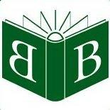 Butler Books