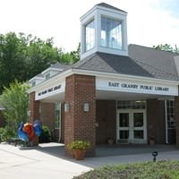East Granby Public Library