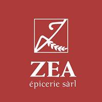 ZEA epicerie