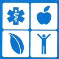 New England Integrative Health Associates