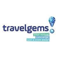 Travelgems
