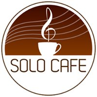 Solo Cafe - Kallithea