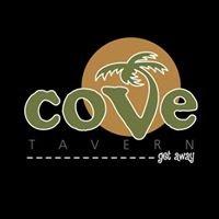 The Cove Tavern - Newport News