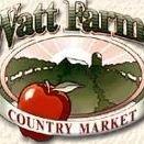 Watt Farms Country Market