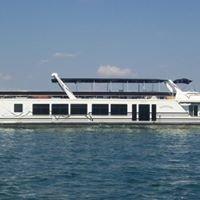 Austintatious Boat Rentals