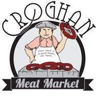 Croghan Meat Market, Inc.