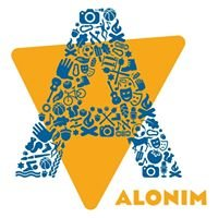 Camp Alonim