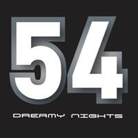 54 Dreamy Nights