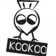 Kookoo Live Music Bar