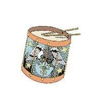 Granby Drummer