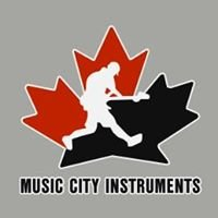 Music City Instruments