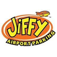 Jiffy Airport Parking - Newark