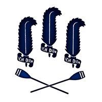 Oriel College Boat Club