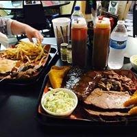 Seaway Diner & Smokehouse