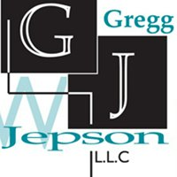 Dr. Gregg W. Jepson DMD General & Cosmetic Dentistry