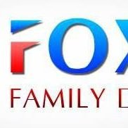 Fox Family Dental