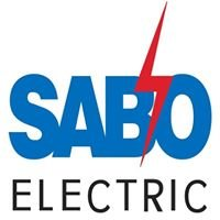 Sabo Electric SA