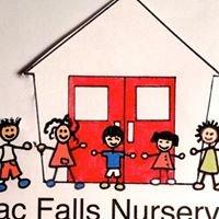 Mahopac Falls Nursery School