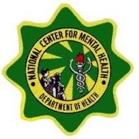 National Center for Mental Health