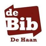 Bibliotheek De Haan