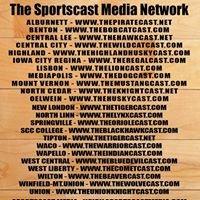 Sportscast Media