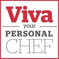 Viva Your Personal Chef