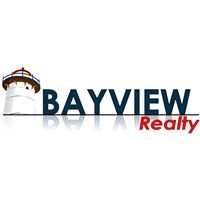 Bayview Realty