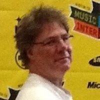 Christopher A Case -Dan Lawrie Insurance Brokers for Music, Film, New Media