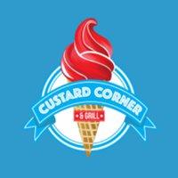 Custard Corner & Grill