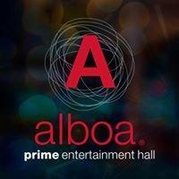 Alboa Prime