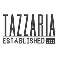 TAZZARIA