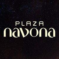 Plaza Navona