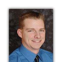 Dr. Jason Dittberner DDS, PC