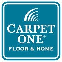 Carpet One Floor & Home - Asheville