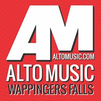 Alto Music Wappingers