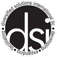 DSI Marketing