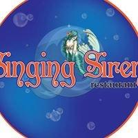 Singing Siren Restaurant