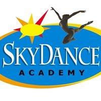 SkyDance Academy