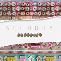 Sochora Boutique
